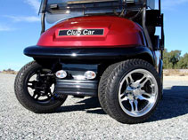 Golf Cart Picture Gallery Strechplastics Com