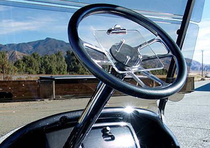 Enjoyable Golf Cart Billet Accessories Strechplastics Com Uwap Interior Chair Design Uwaporg