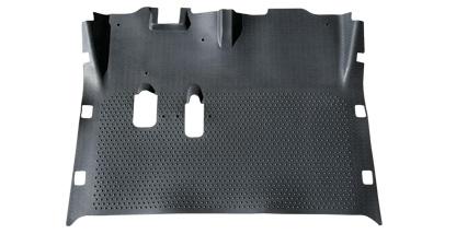 Golf Cart Floor Mats Strechplastics Com