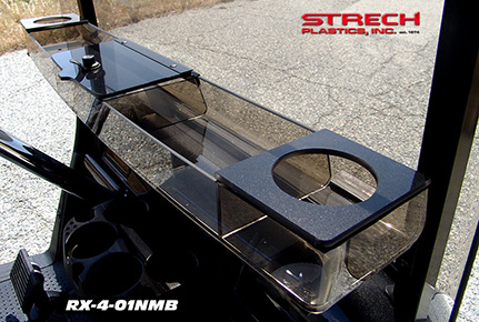 Golf Cart Dash Trays | StrechPlastics.com Ezgo Rxv Golf Cart Accessories on club car ds golf cart accessories, aftermarket golf cart accessories, e-z-go golf cart accessories, ezgo txt, ezgo golf cart dashboard, ezgo golf cart gun racks, ez golf cart accessories, fairplay golf cart accessories, ezgo golf cart custom bodies, ezgo marathon golf cart accessories, wholesale golf cart accessories, ezgo golf cart seats, ezgo aftermarket accessories, ez go cart accessories, ezgo golf cart troubleshooting, yamaha gas cart accessories, ezgo golf carts for hunting, yamaha golf cart accessories, unique golf cart accessories, ezgo golf cart step,