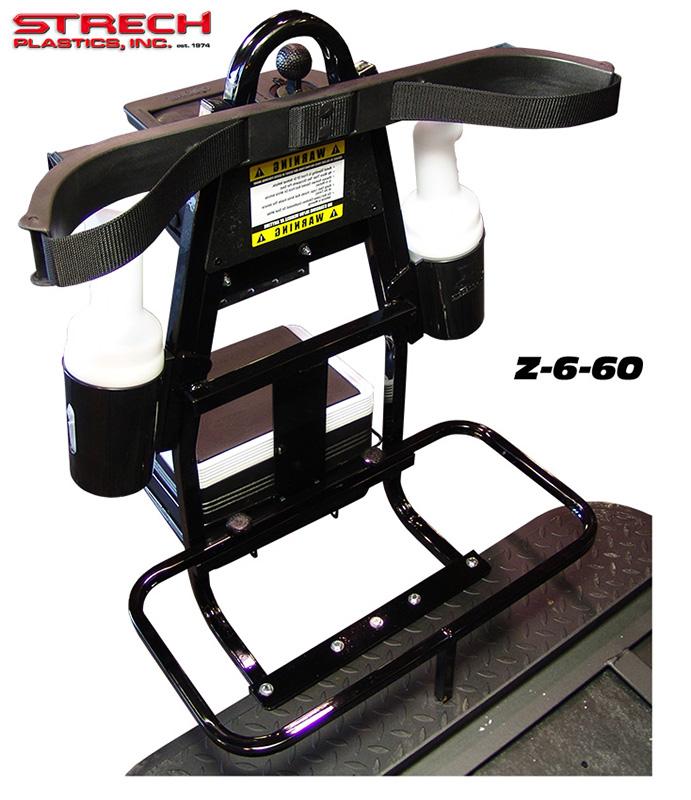 Golf Cart Golf Bag Rack   StrechPlastics.com Racks For Club Car Golf Cart on ski racks for cars, bicycle racks for cars, sports racks for cars, shotgun racks for cars,
